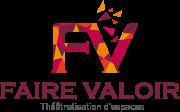 Faire Valoir Logo