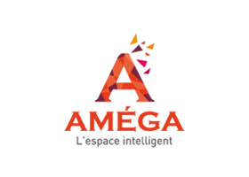logo_amega