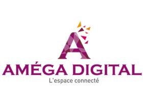logo_amega_digital