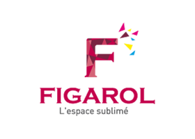 logo_figarol