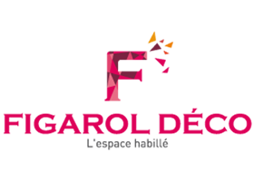 logo_figarol_deco