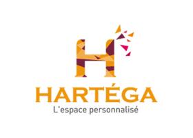 logo_hartega