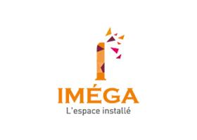 logo_imega